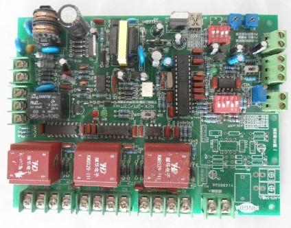 电炉控制系统 工业电炉控制系统 电炉温度控制器 热 .